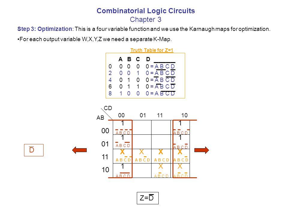 Ab C D Circuit Diagram - Wiring Schematics