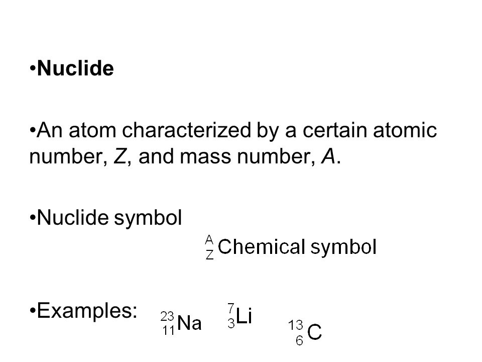 Proton A Nuclear Particle Having A Positive Charge Equal To That Of