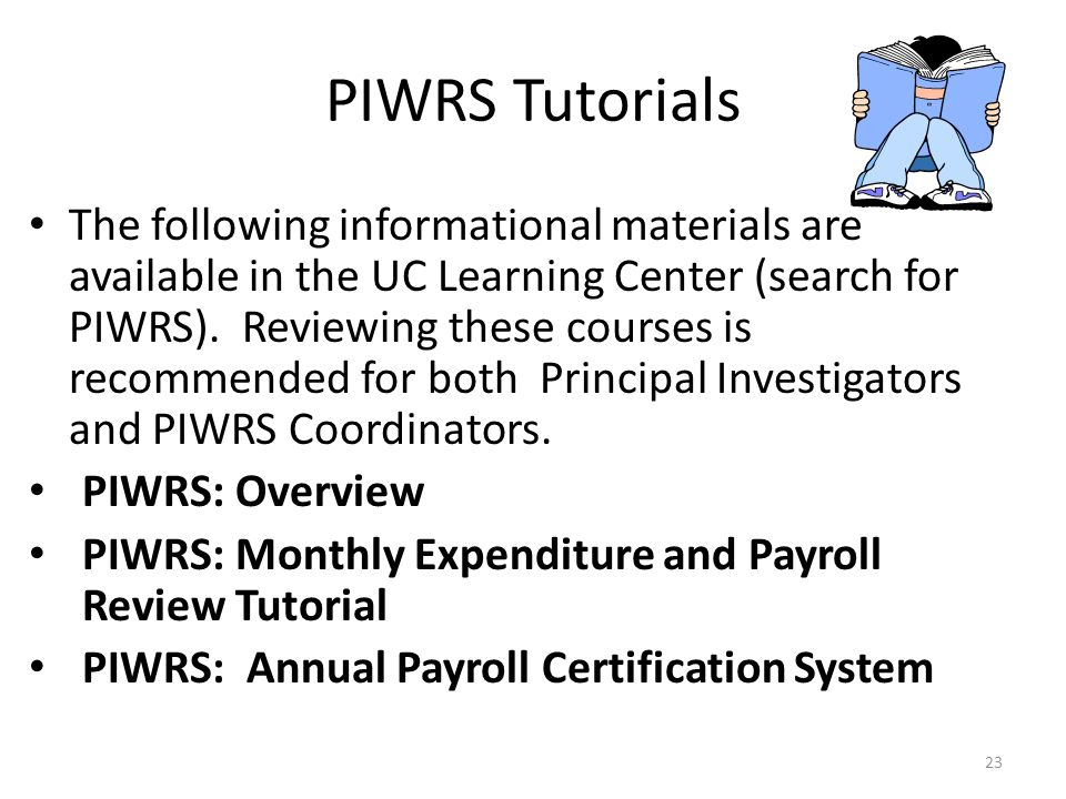 Annual Payroll Certifications July 27 What Are Payroll