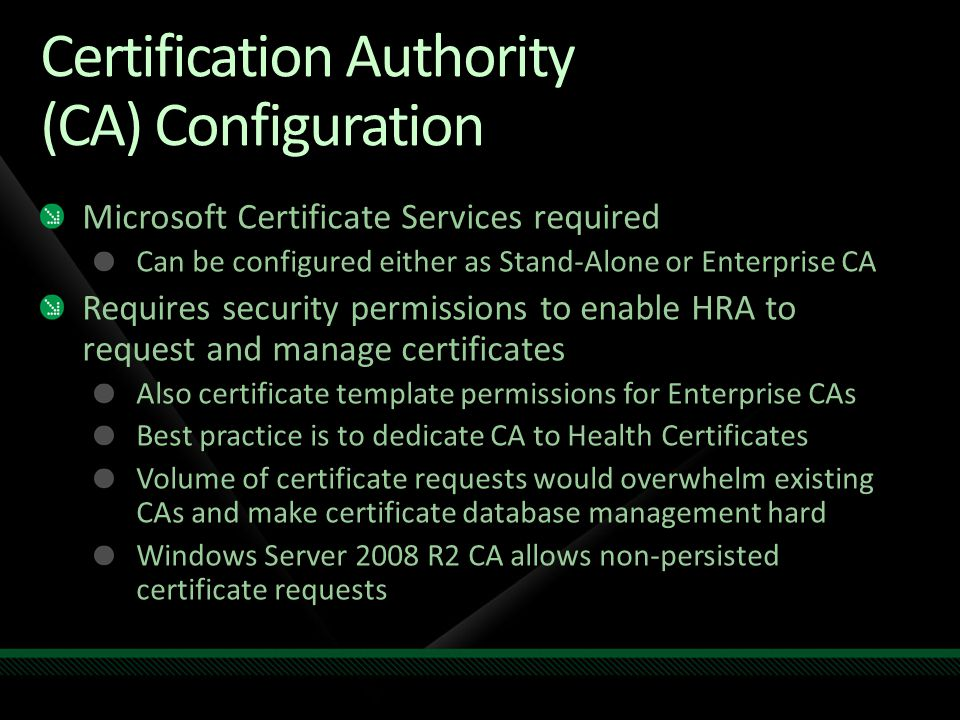 Jayson Ferron CIO Interactive Security Training WSV ppt download