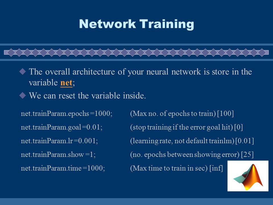 netscape 9 01net