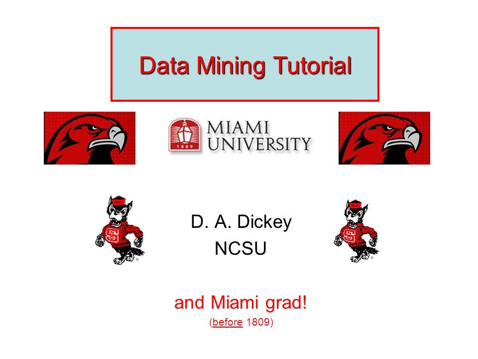 Data mining dating sites