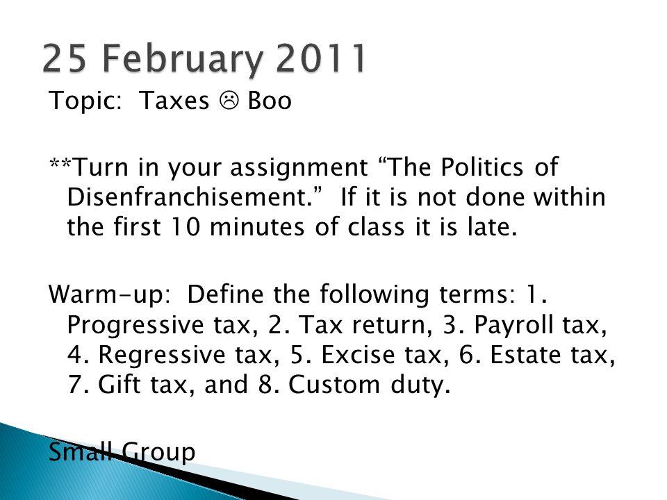 Define Gift Tax 5
