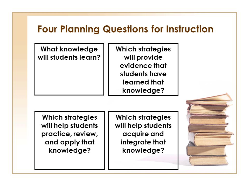 Research Based Strategies To Help >> Cooperative Learning Research Based Strategies For Increasing