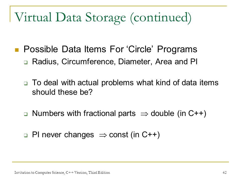 Chapter 8 introduction to high level language programming 42 invitation stopboris Choice Image