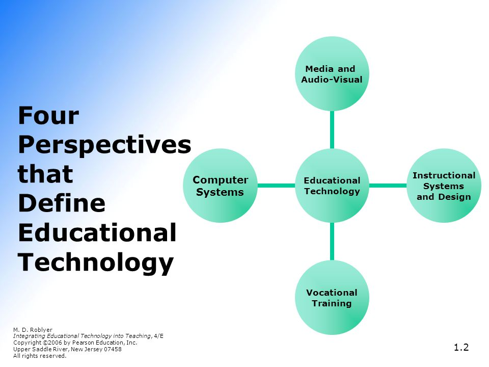 Instructional Systems Design Education Open Source User Manual
