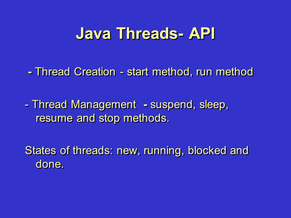 threads definition advantages using threads user and kernel