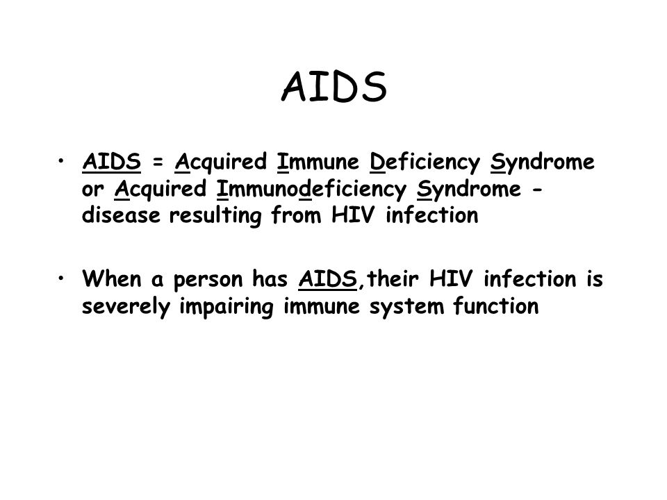 an analysis of the topic of imagining aids and the morality and perceptions of personal risks in nig Nigeria paper is to perform a systematic review of the available bears about 8% of the global and 10% of africa's literature of the knowledge and attitudes of young people hiv/aids burden (okojie and wagbatsoma, 2006.
