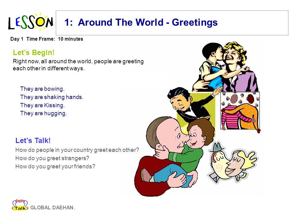 Global daehan 1 around the world greetings day 1 time frame 10 1 around the world greetings day 1 time frame 10 m4hsunfo