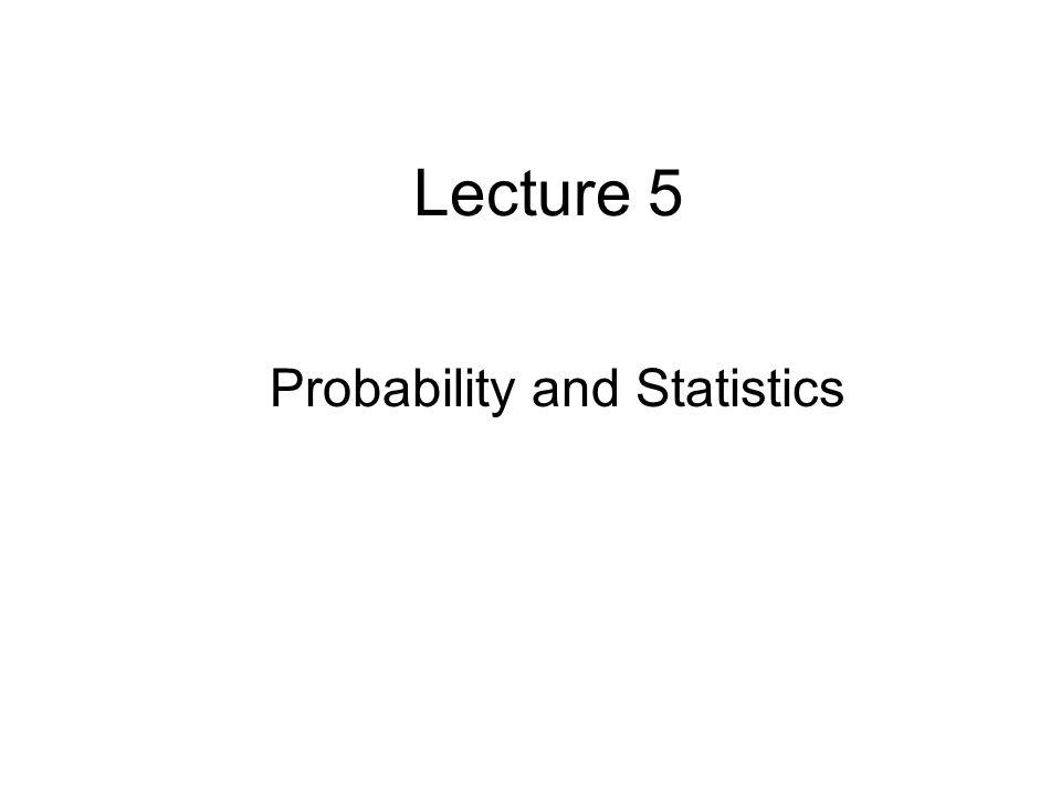 masters in statistics nus