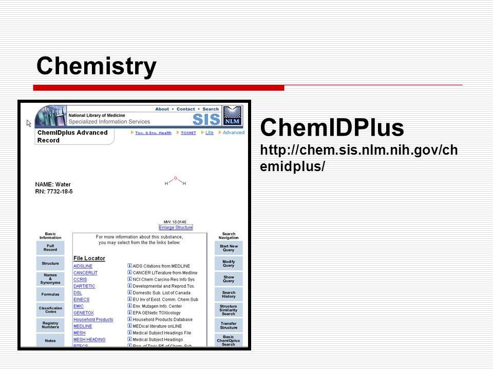 Chemsub online dating