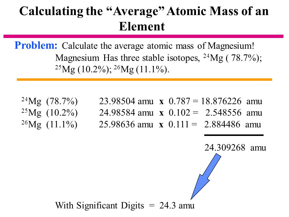 8 oxygen isotope neutrons with What gas