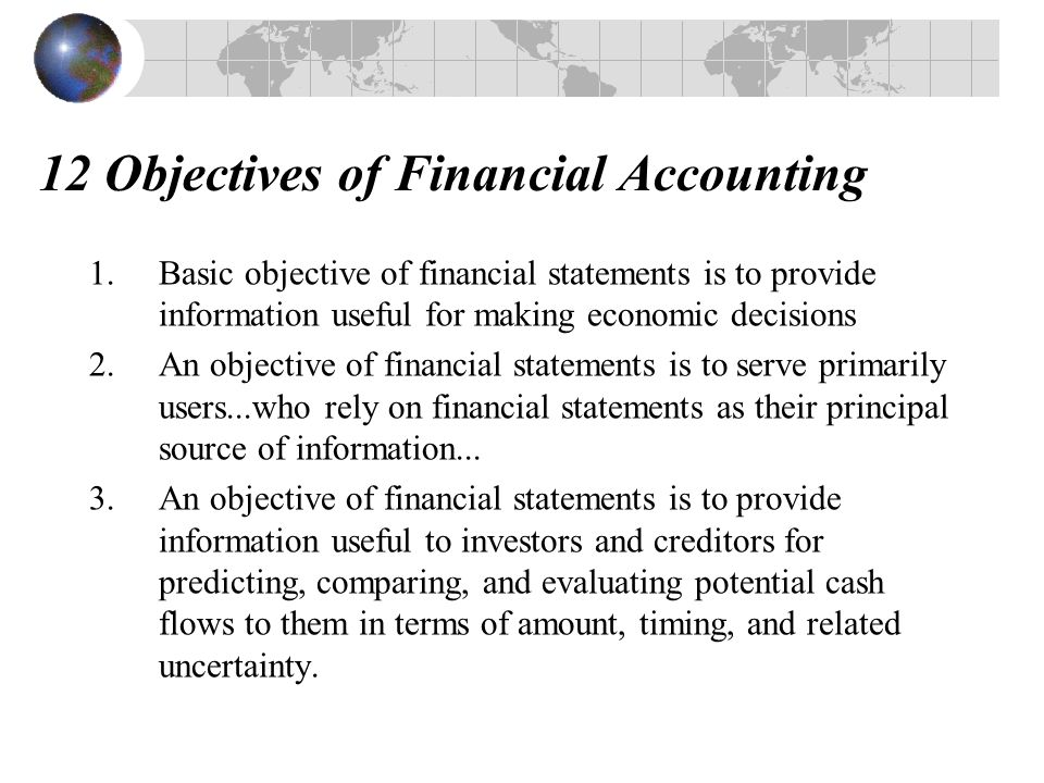 financial accounting tools for business decision making solutions Buy and download  financial accounting tools for business decision making, 7th edition kimmel, weygandt, kieso instructors manual +solutions manual+test bank + others test bank, solutions manual, instructor manual, cases, we accept bitcoin instant download.