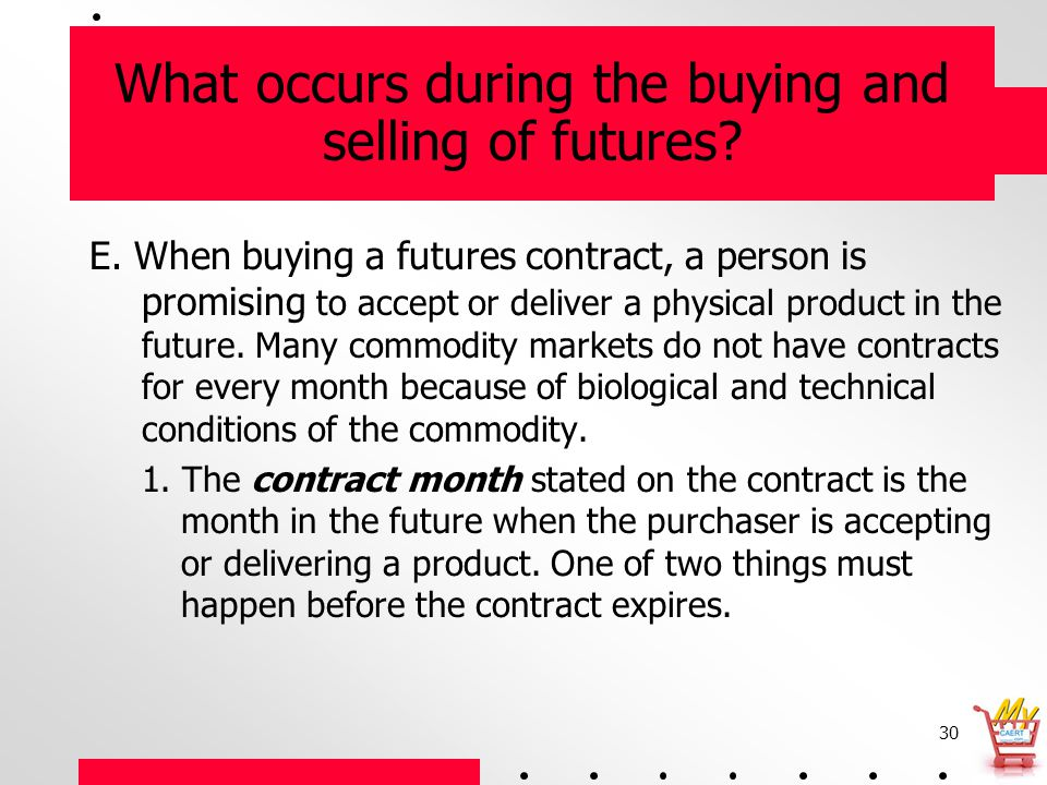the lessons to learn when buying and selling at ebay Basics of buying this course is designed to introduce you to the exciting world of shopping on ebay this course will point out the many advantages to shopping on ebay, as well as provide the fundamental skills needed to bid on and purchase items.