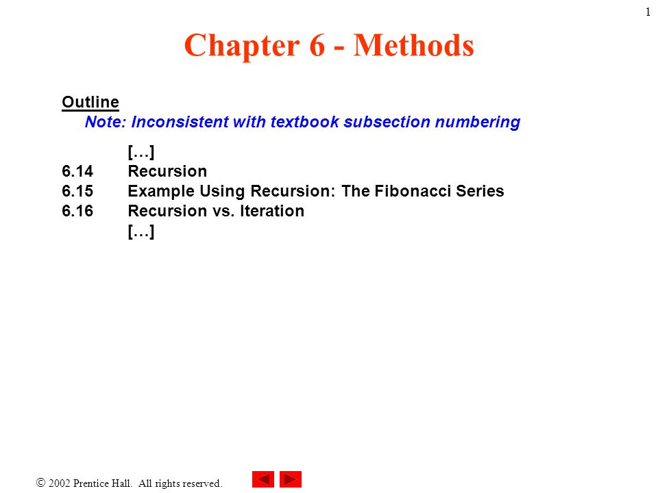 Textbook Chapter Outline Example Example Research Paper Outline