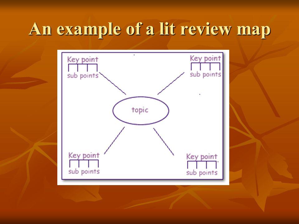 respect essay example criteria