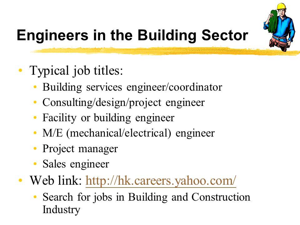 3 Engineers ...