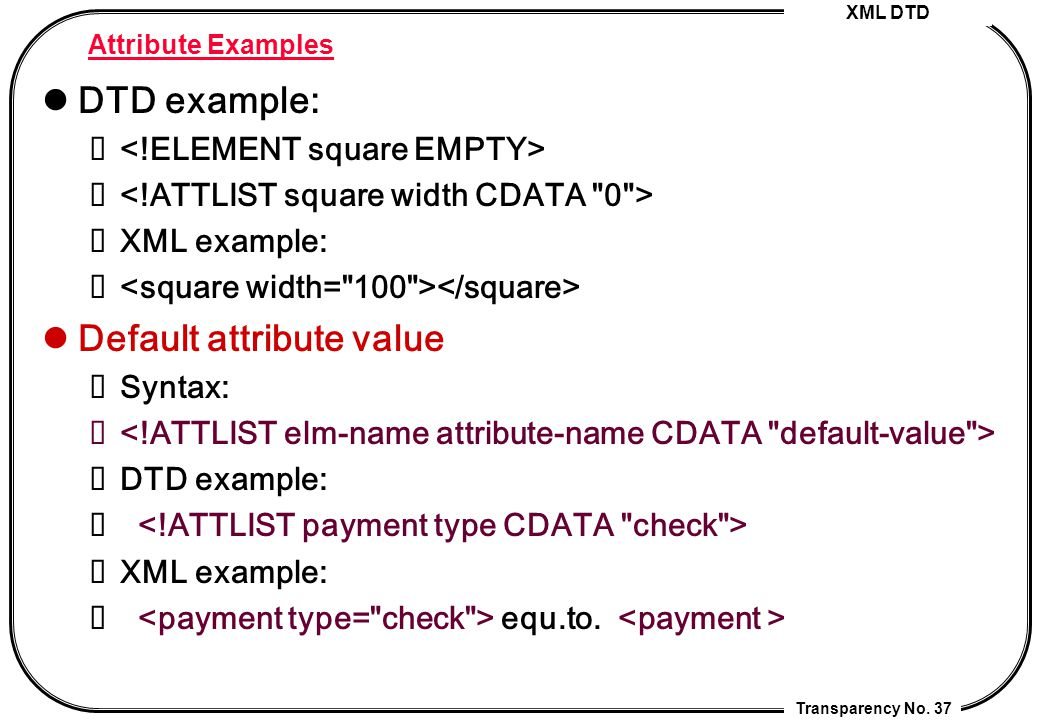 How to generate sample xml documents from their dtd or xsd.