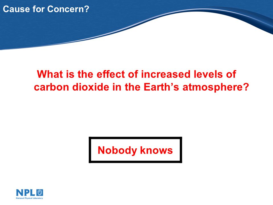 Carbon Cycle (Amounts of carbon in billions of tons) ,000 39, ,000 3, increasing at 3.2/year 60