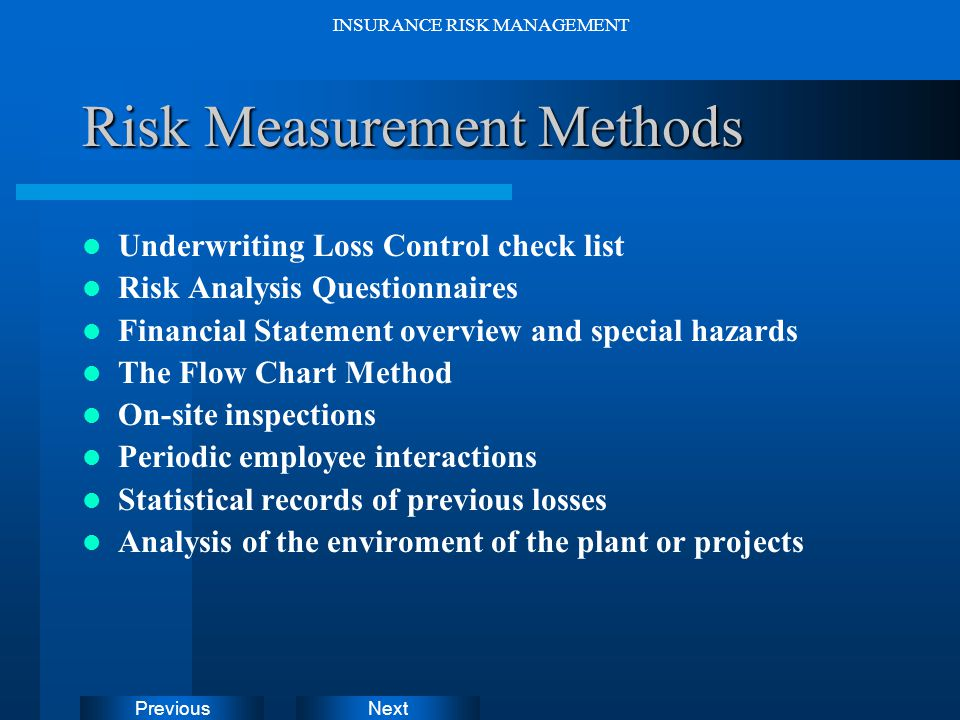 Risk measurement powerpoint templates, slides and graphics.