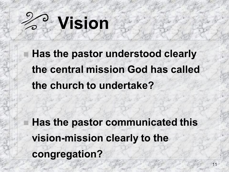 1 the role of the pastor 2 the role of the pastor is not personally 11 10 evaluation questions for reviewing the performance of the pastor these questions are based on the pastors job description and are thus appropriate thecheapjerseys Gallery
