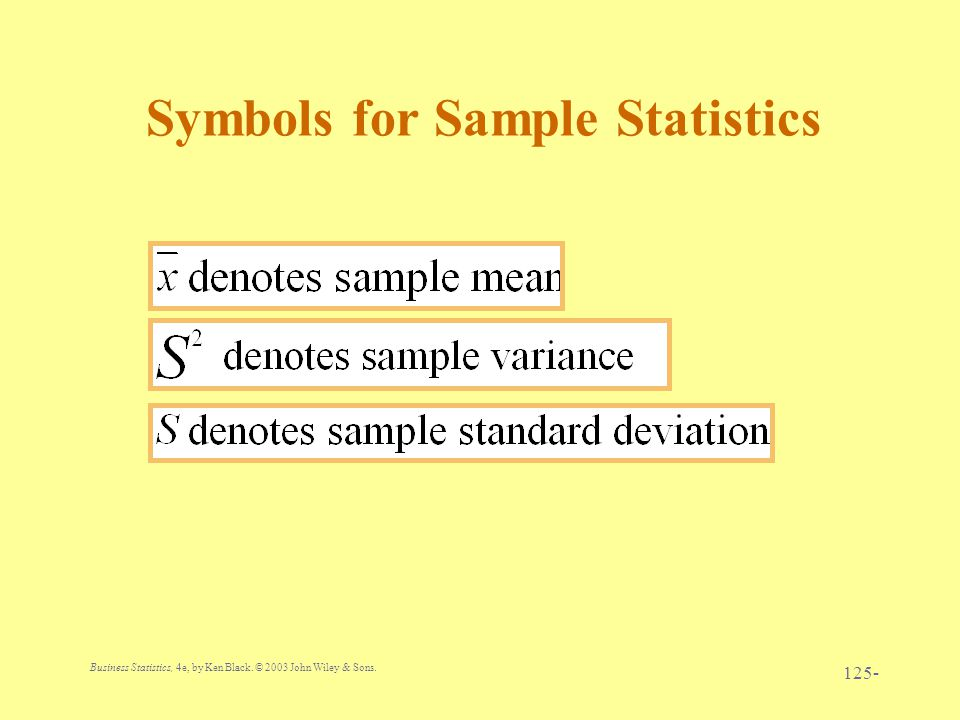 chapter 1 business statistics Business law business statistics & analytics  essentials of business statistics 1 st edition  chapter 1: statistics and data.