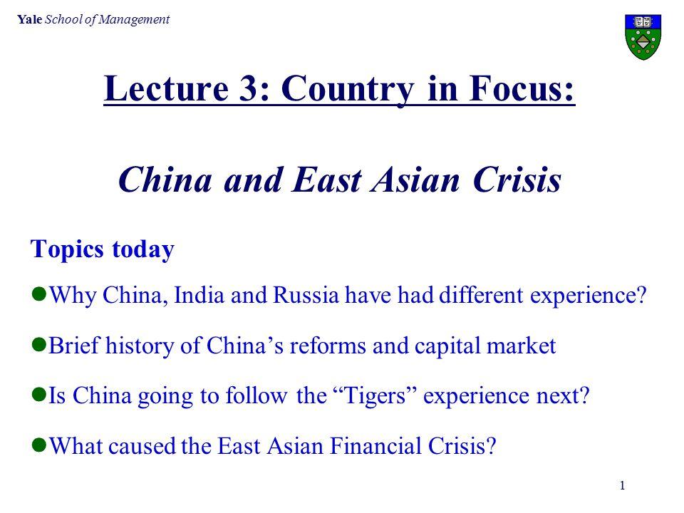 presentation topics for school