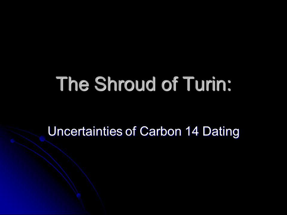 revolutie dating