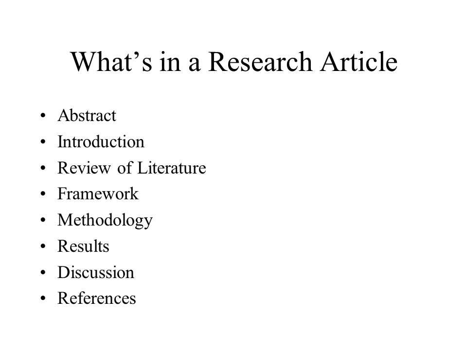 social networking essay conclusion Social network essay conclusion as the students writing for was the new deal a success or failure essay go to link can we recognize the conclusion social network essay meaning of the boiling in the duct when reading the text, and thus to dierentiate themselves from others.