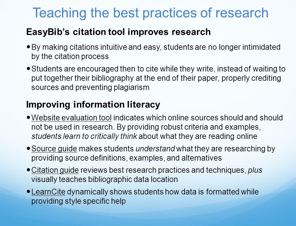 essay about reading skills response