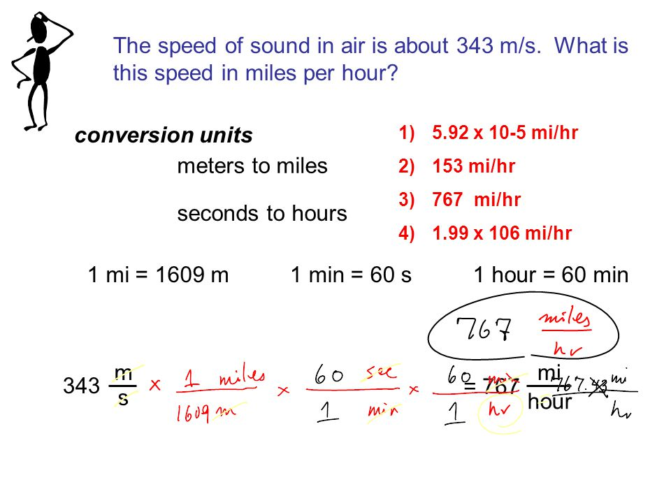 Dimensional Analysis Method of Solving Problems Conversion Unit 1 L = 1000 mL How many mL are in 1.63 L.