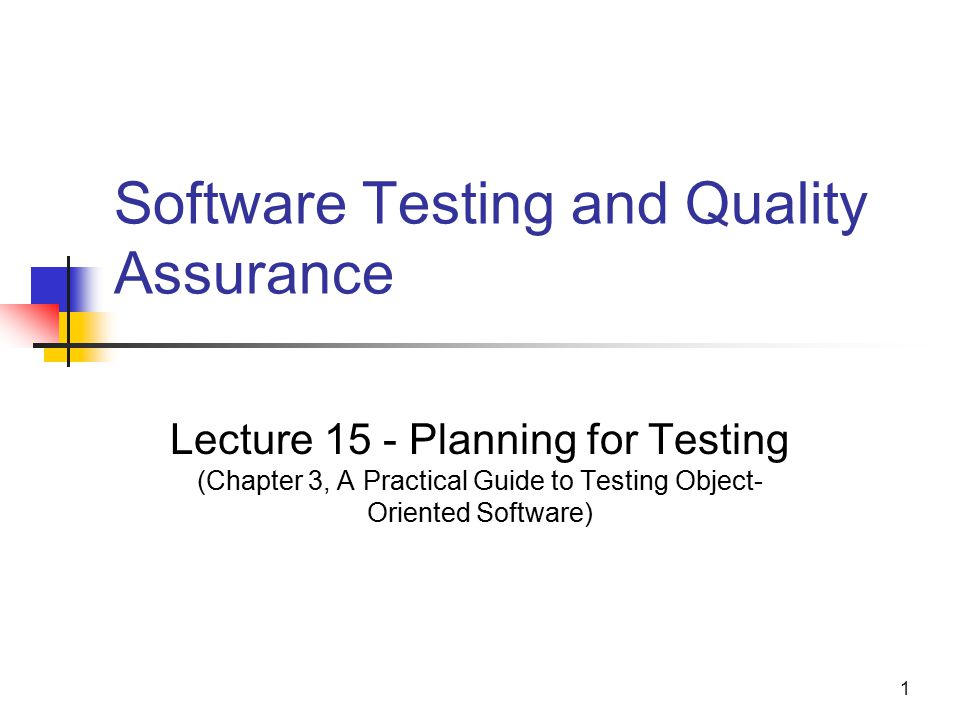 ieee research papers software testing Ieee research papers on software testing pdf furthermore, the software testing is de- fined in 2 as the software testing ieee papers pdf.