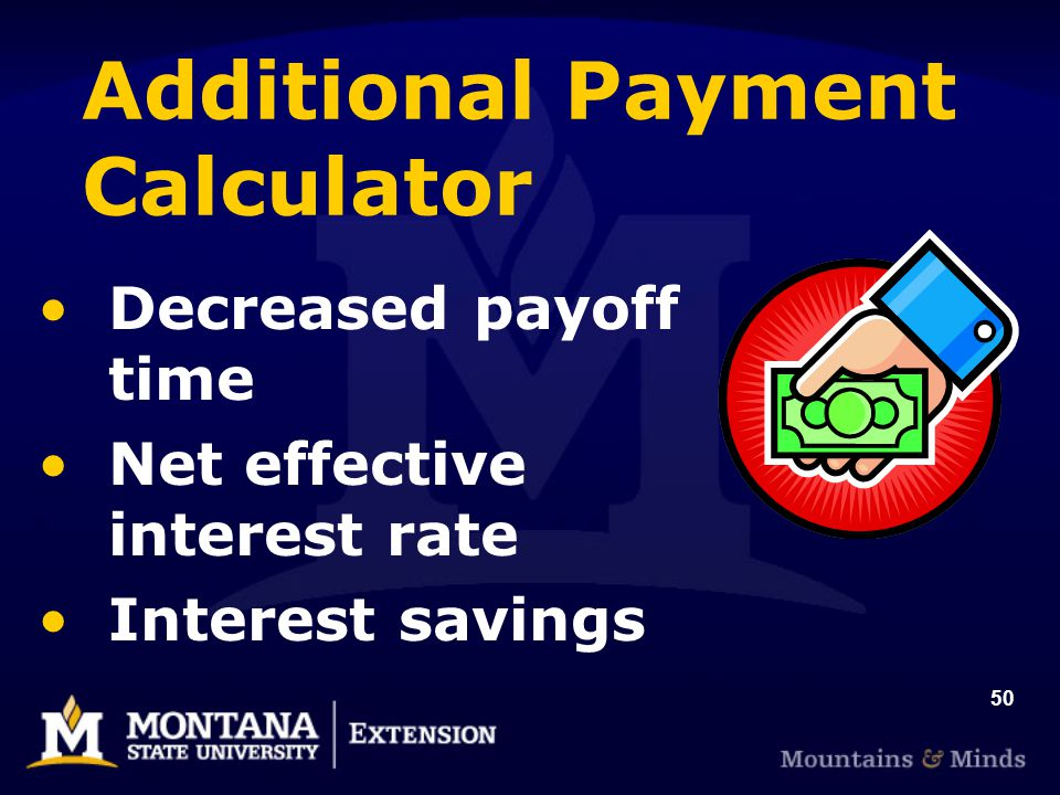 1 powerpay calculators education center july ppt download