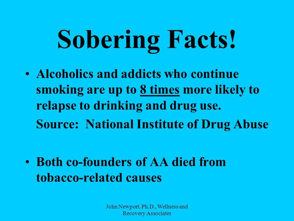 john newport ph d wellness and recovery associates the wellness