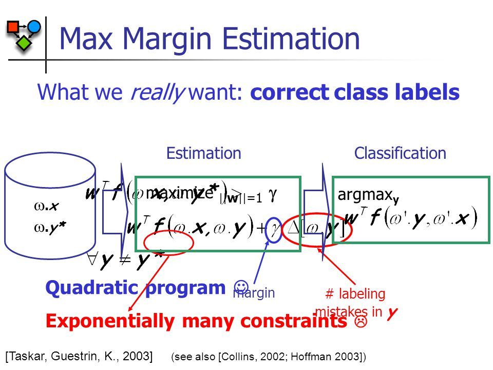 Statistical Learning from Relational Data Daphne Koller