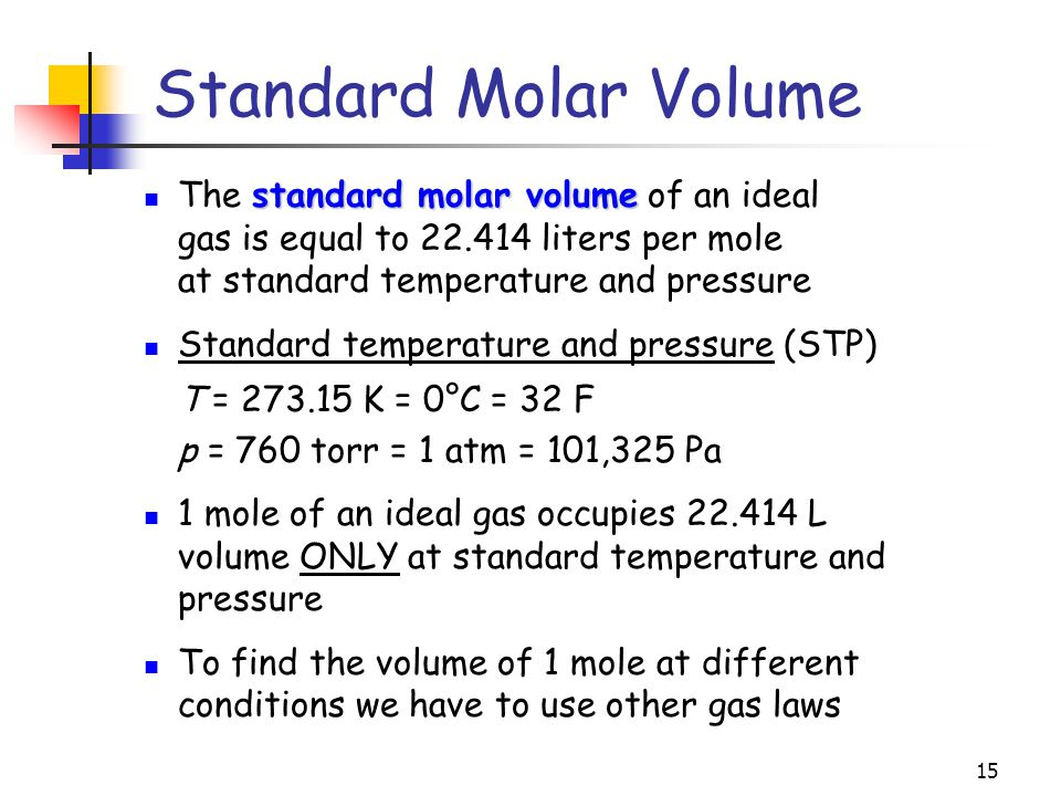 6 molar volume practice questions Typical question and solution practice questions answer key how to solve molarity questions molarity is also called, amount-of-substance concentration, amount concentration, substance concentration, or simply concentration.