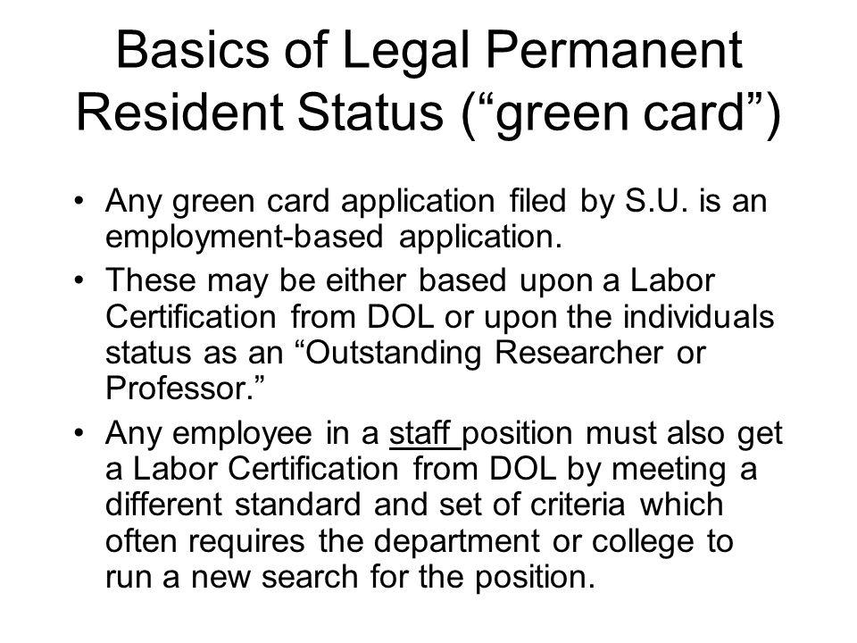 Ungewöhnlich Labor Certification Status Zeitgenössisch - Zertifikat ...