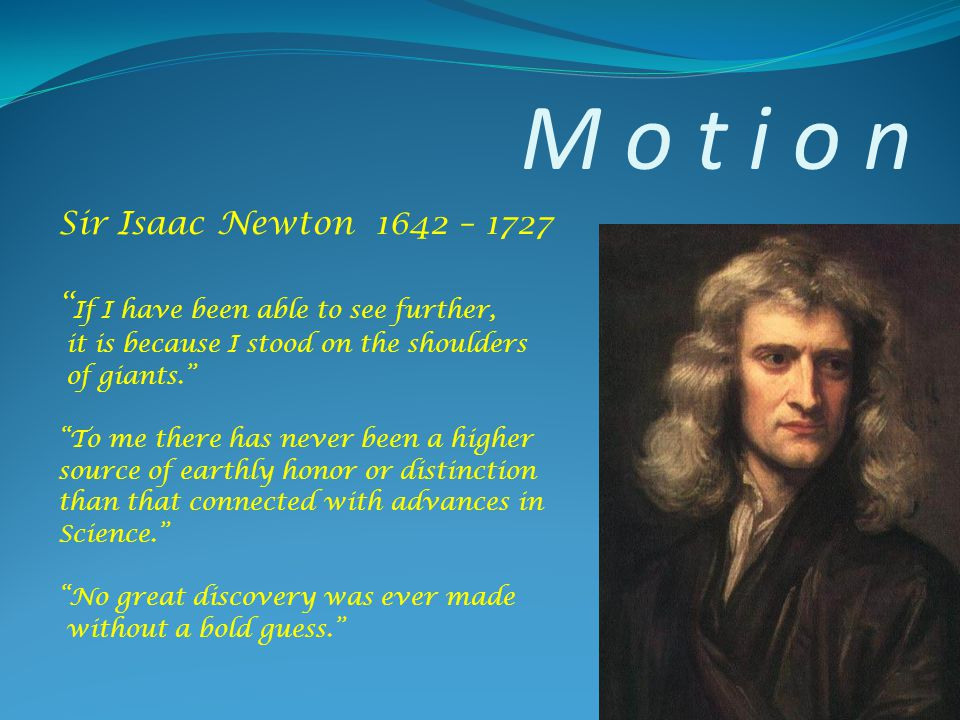 """sir isaac newton standing on the shoulders """"if i have seen further than others, it is by standing upon the shoulders of giants"""" (sir isaac newton) we had a surprise guest for mother's day weekend, so i."""