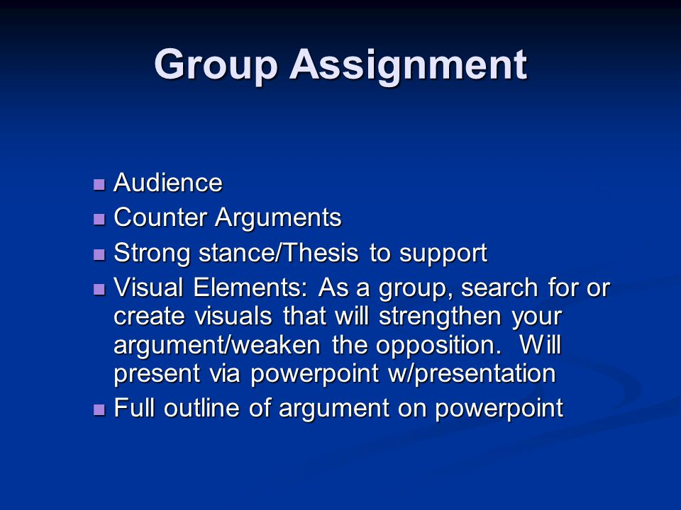 networking research paper outline apa pdf