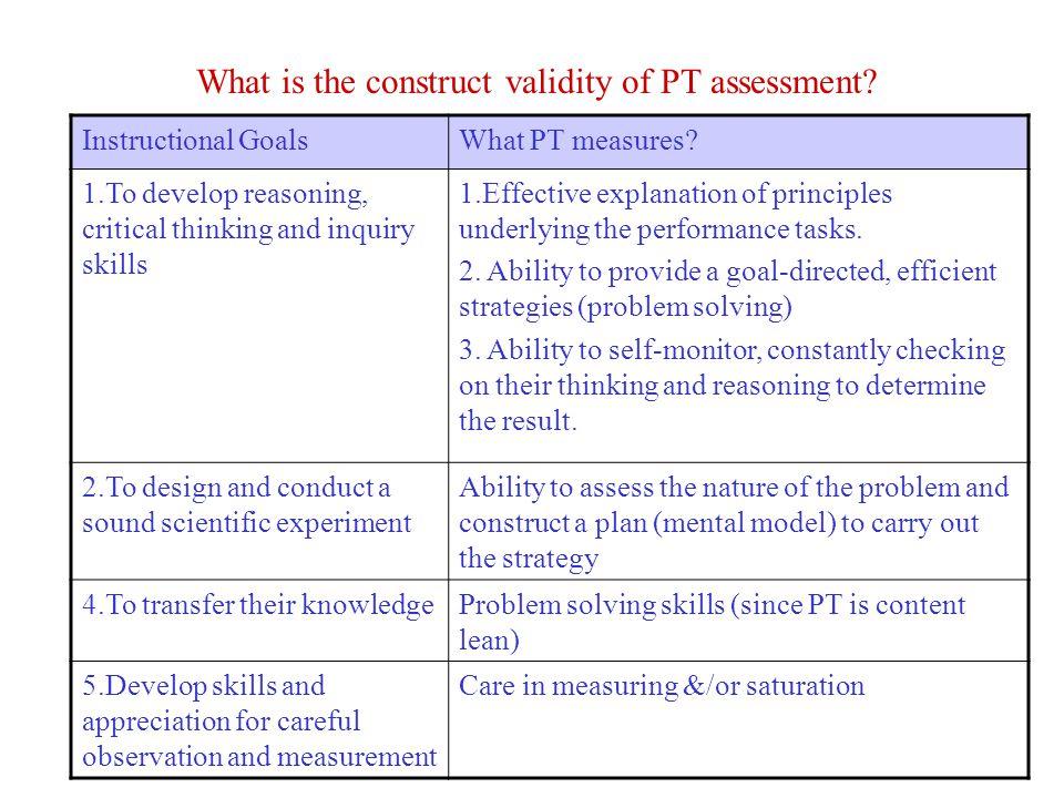 economics phd dissertation research plans