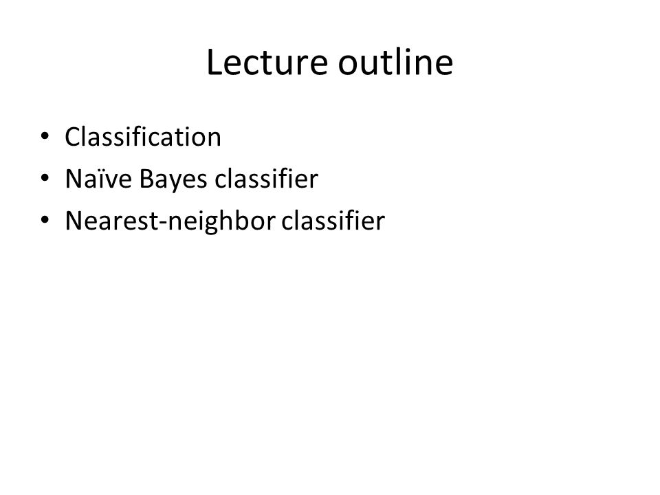 lecture ready chapter 4 lecture outline The changing music industry lecture ready 3: chapter 4 friday, september 2, 11 this preview has intentionally blurred sections sign up to view the full version.