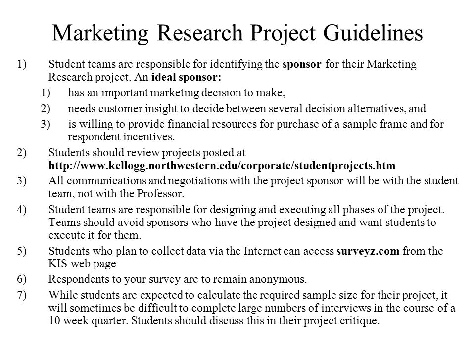 project guideline essay 1 capstone project and paper guidelines begin with the end in mind although the capstone course (ost 820) is the culmination of the ma hpe program, students.