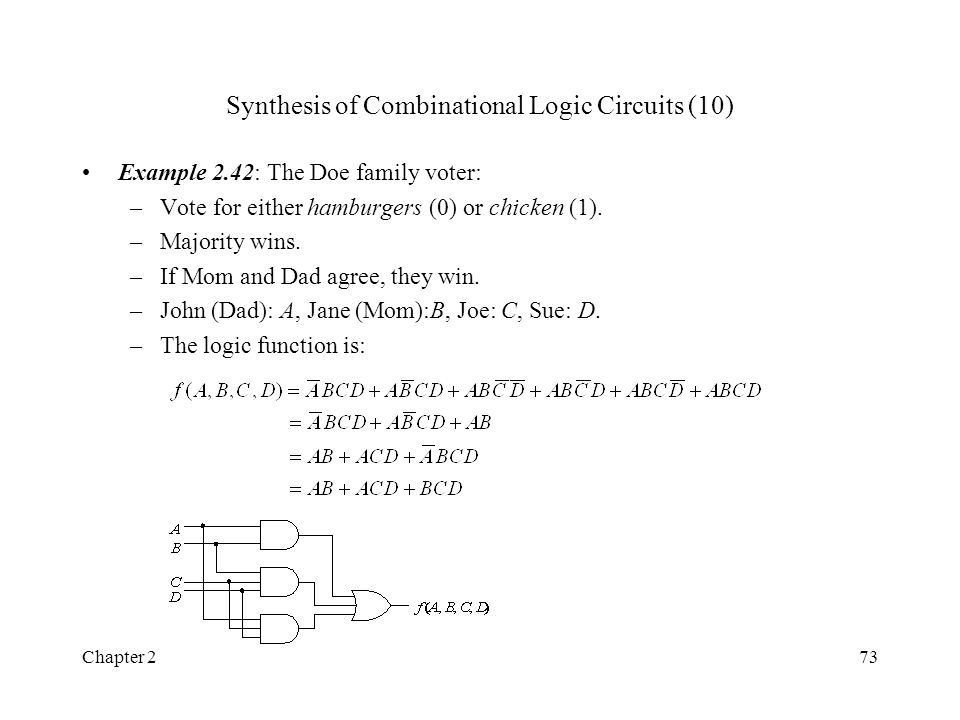 chapter 21 chapter 2 algebraic methods for the analysis and rh slideplayer com
