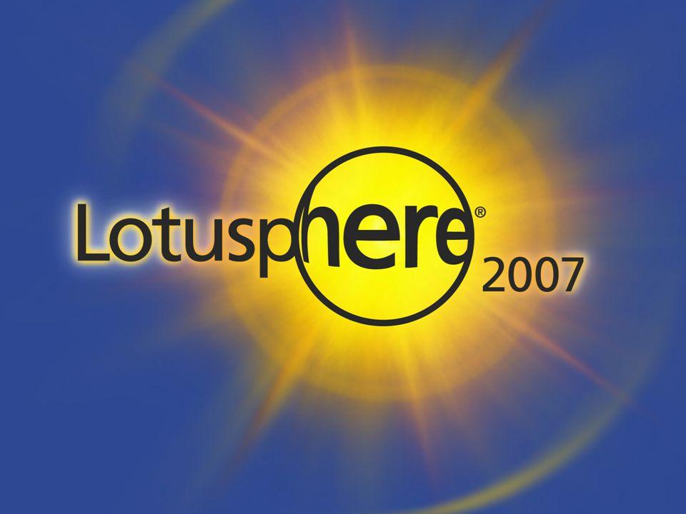 Ibm websphere portal version 6 ppt download.