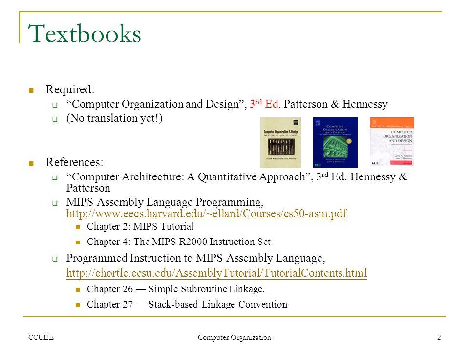 Computer Architecture A Quantitative Approach Pdf Canvatemplete