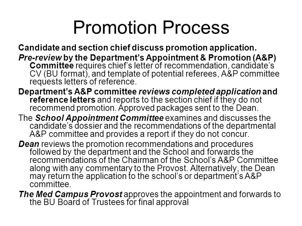 4 promotion
