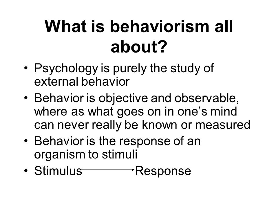 the study of human behavior psychology essay Psychology of human behavior can only begin to describe that puzzle, of course, but it is a fascinating description–both a solid summary and an ideal starting point for those eager to find the keys to the puzzle's solution.