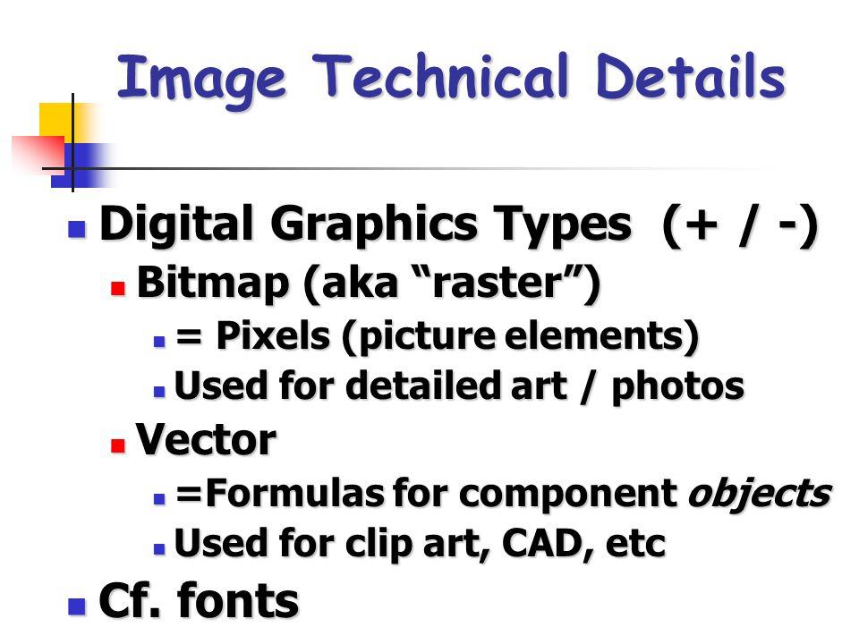 Digital Still Images ETT June Multimedia Assets Still Images