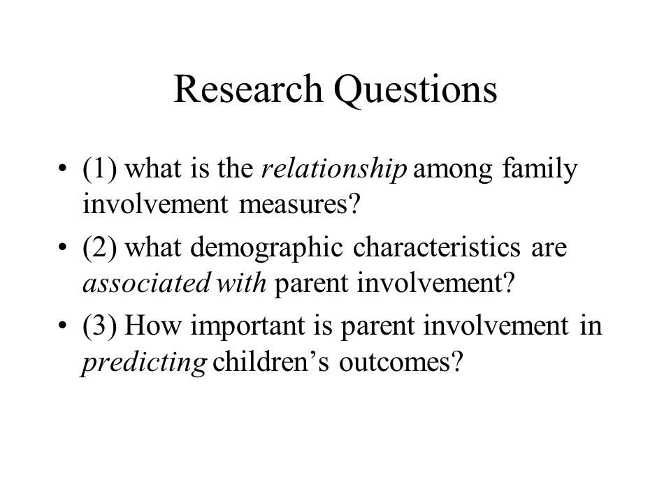 research questions for sociology papers Of course, that is true in all papers, but there are a couple of pitfalls common to sociology that you should be aware of and avoid at all cost as previously defined, sociology is the study of the interaction between individuals and larger social forces.