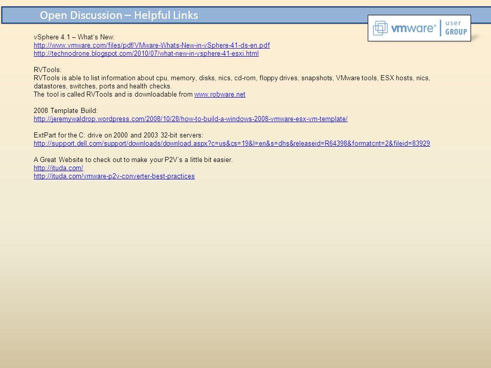 Rvtools Download Vmware